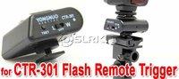"""Вспышка для фотокамеры 1/4""""-20 Tripod screw to Flash Hot Shoe Mount Adapter"""