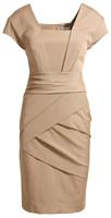 Женское платье ESJ s/xl #D30218