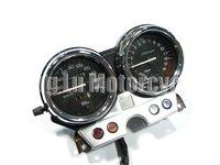 CB400 92 98 Speedometer Guage