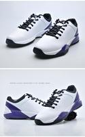 Мужская обувь для баскетбола Winter new men basketball shoes, Professional basketball sneakers, breathable wear resistant shock absorption, fast freight