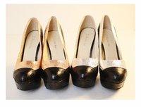 Туфли на высоком каблуке Oem SC1058NF