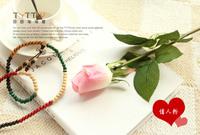 Искусственные цветы для дома New Touch FL14001