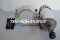 Линейный подшипник Ten-high 300W ,  TH-SM01