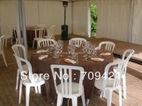 Накидка на стул Hehua banquet 404