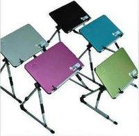 Складные столы Хай вентилятора 801