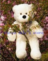 Детская плюшевая игрушка Seven 80 80  PRL069
