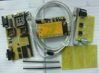 Оборудование для диагностики авто и мото 2013 High-quality upa USB Pro Programmer, Full Adapter