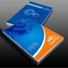 Визитная карточка business cards