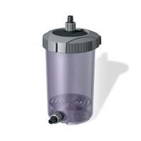 Фильтр для воды JAQNO Aquarium Tank 1.5L External Pre-Filter PF126 bhx