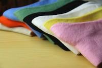 Женские носки 20PCS=10 Pairs Winter Socks women's Socks High Quality women Socks Cotton Socks Knee Socks