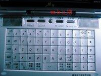 """Электронный словарь COMET 3.5"""" + 16 4 g TD2708EC(SP)"""