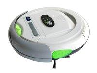 Пылесос Vacuum Cleaner