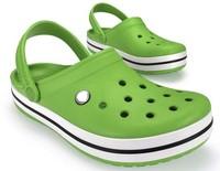 Женские сандалии new 2013 Brand New Men & Women's Crocband Comfortable Clogs Sandal Shoe
