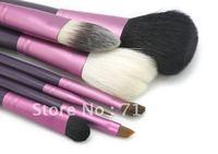Кисти для макияжа 7