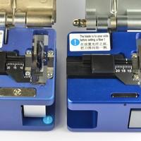 волокна Кливер kpt-6s волоконно оптические Кливер высокой точности Кливер волокна резак