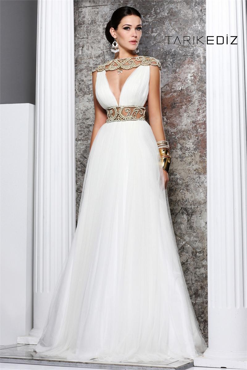 Купить вечерние платья: фото, каталог, цены | Cалоны