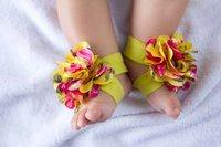 Детские сандалии ,  baby walker , 50pairs/lot #02