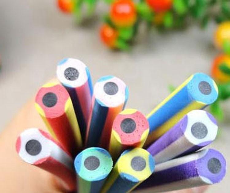 soft pencil (5)
