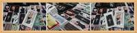 Дэрил Диксон Ходьба мертвых чехол для iphone 5 c5497 бренд jnsng настроенные чехол для iphone 4 роскошных жесткого корпуса