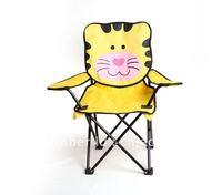 Складные стулья успех С-017