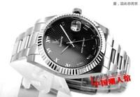 Наручные часы IK SS F0967