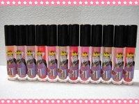 Блеск для губ Lip gloss 96pcs/12colors lipglass /brillant levres
