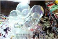 Воздушный шар Zy 12 s 100 /,   12-9-11-1