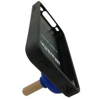 Чехол для для мобильных телефонов The Movie Mary Poppins Cover Case for iphone 4 4S IM-IPO-6022
