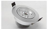 Светодиодный светильник 9W CE CREE downlight,  ac85/265v,  LED