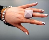 Накладные ногти Jh 9colors , ds33