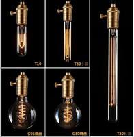 Подвесной светильник MIDU Wholeset E26/E27, 110 240V, + +