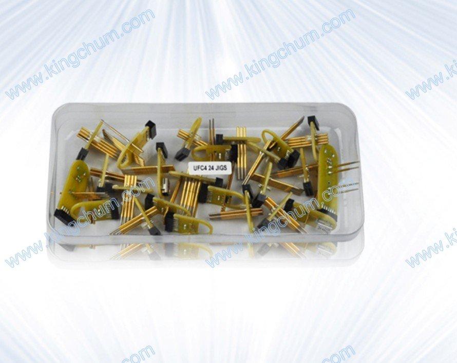 Набор универсальных кабелей