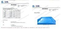 Бассейны и аксессуары  WP-5015