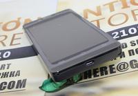 "воспользуйтесь instock jiayu g3s 4.5"" qhd ips 5point сенсорный сетчатки экран android 4.2 двойная камера gps mtk6589 3g смартфон"