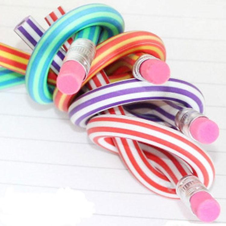 soft pencil (3)