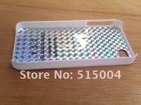 Чехол для для мобильных телефонов TT , iphone 4 4s 4 g 12PCS/lot 113