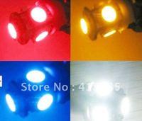 Источник света для авто RX 50 /T10 T10 5w