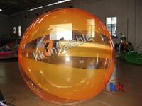 Надувной водный аттракцион KK inflatable , , KKWG-013
