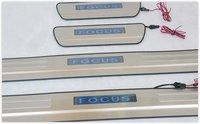 Система освещения 2009/2011 /led