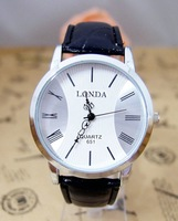 Наручные часы Nala 7 londa-7