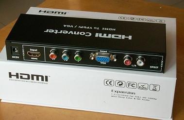 HDMI convertor with box.JPG