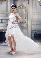 Свадебное платье HS1250