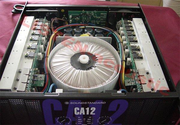 CA12 (2).jpg