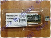 Оперативная память для ПК 672631/b21 672612/081 16 Dual x 4 pc3/12800r cas/11,  672631-b21