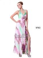 Вечерние платья все довольно he09763pp