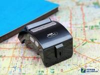 Автомобильный видеорегистратор DA-JA300 logger : da/ja300/1080p , GPS , HD
