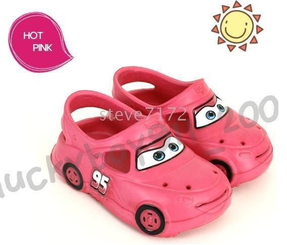 Wholesale shoes sandals slippers kids boys girls shoes sandal slipper loafer