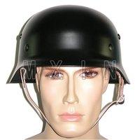 Защитный спортивный шлем No M35
