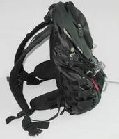 Рюкзак 50L