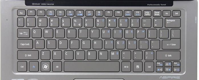 Ultrabook Acer Aspire v5 Acer Aspire s3 s5 Ultrabook s3
